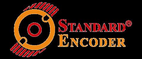 cropped-Tranparent-logo.png